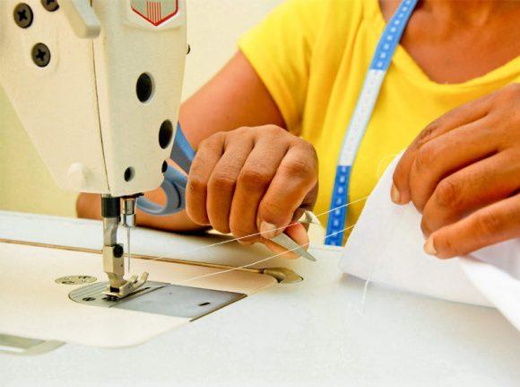 servico-costura